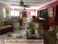 Venta hermosa casa, De oportunidad, en el Millón, Santo Domingo, RD