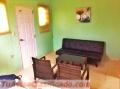 alquiler-apartamentos-estudios-amueblados-en-miraflores-proximo-a-unibe-y-caribe-tours-1.jpg