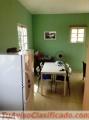 alquiler-apartamentos-estudios-amueblados-en-miraflores-proximo-a-unibe-y-caribe-tours-3.jpg