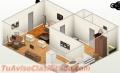 alquiler-apartamentos-estudios-amueblados-en-miraflores-proximo-a-unibe-y-caribe-tours-5.jpg