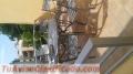 Alquiler apartamentos en zona Universitaria, terraza, wifi, agua, luz