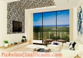 apartamentos-en-venta-en-punta-cana-punta-cana-bay-4.jpg