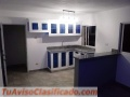 Gascue, unibe, Apec, Apartamento de 1 habitacion, wifi, cable