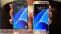 Samsung galaxy s7 y mucho mas