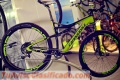 2015-cannondale-trigger-carbon-team-3.jpg
