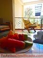 Hoteles, apartahoteles, hostales en santo domingo, RD, Zona Colonial