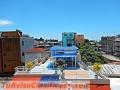 Aparta hoteles, hostales, hoteles, estadias, hospedaje, alojamientos en santo domingo, RD.