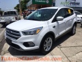 Ford Escape 2017 SE, Clean Carfax