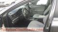 Toyota Camry 2016, como nuevo