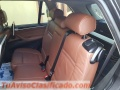 BMW X5 2013 Diesel, la más full