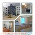 Hermoso proyecto proyecto de apartamento