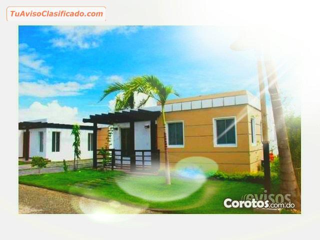 Residencial palmas del sol inmuebles y propiedades for Sol residencial