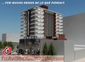 GUARANI - Arquitectura & Construcción