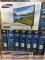 Vendo televisores samsung y LG SMART