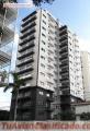 Apartamentos en venta en zona exclusiva de naco