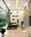 apartamentos-de-12-y-3-hab-gimnasio-y-salon-de-eventos-piantini-3.jpg