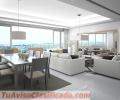 Apartamentos En Venta En Torre De Lujo En La Esperilla