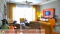 Apartamento de lujo amueblado en Cap Cana