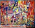 obra-de-arte-miguel-gomez-1.jpg