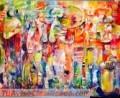 OBRA DE ARTE - MIGUEL GOMEZ