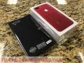100 % Guaranteed Samsung Galaxy S8 / S8 +- iPhone 7 / 7 Plus