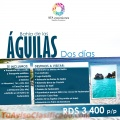 ATA EXCURSIONES REPUBLICA DOMINICANA