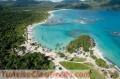 ATA EXCURSIONES REPUBLICA DOMINICANA