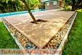 madera-sintetica-para-piscina-jacuzzi-terrazas-areas-de-exteriores-maxibados-s.r.l-4.jpg