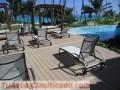 madera-sintetica-para-piscina-jacuzzi-terrazas-areas-de-exteriores-maxibados-s.r.l-5.JPG