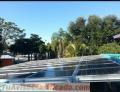 Rands Energia Solar