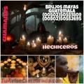 """LECTURA TAROT Y TABACO,PODERES DE LOS """"BRUJOS MAYAS"""" (00502)50552695-(00502)50551809"""