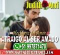 RITUAL PARA EL DINERO JUDITH MORI +51997871470
