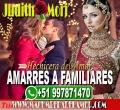 AMARRES A FAMILIARES JUDITH MORI +51997871470