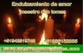 Rituales seguros y efectivos