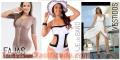 Únete a la venta de ropa por catálogo