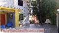 Residencia 425 Mts / 1800 Mts solar - 4 habitaciones / Arroyo Hondo.