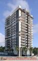 Oportunidad apartamentos de 1,2 y 3 habitaciones 2 parqueos,  Cacicazgos desde US$ 115,500