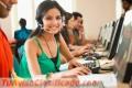 República DominIcana aprende con los mejores Cursos Online del Politécnico CESPOLIT