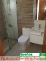 Se Vende Apartamentos moderno en Gurabo Santiago Rep.Dom