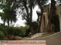 Casa en alquiler - Los Pinos, Arroyo Hondo.