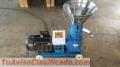 peletizadora-electrica-mkfd120b-para-alfalfas-y-pasturas-1.jpg