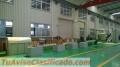 Secadora de Flash Drye de alto rendimiento 300 kg hora