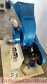 Molino de martillo MKHM420C para cáscara de maní