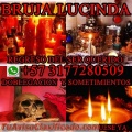 BRUJA LUCINDA +573177280509 TRABAJOS EFECTIVOS SOMETO AMARRO DOBLEGO Y DOMINO