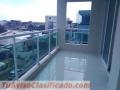 Apartamentos Av Independencia, Sector Jardines Del Sur,