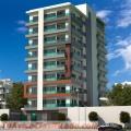 Venta Apartamentos, Av  Abraham Linconln, Ensanche Paraíso