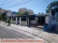 Vendo Casa, Sector Miramar, Distrito Nacional