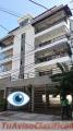 Vendo, Apartamento 4ta Planta, Jardines Del Sur