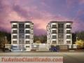 Excelente Oportunidad Apartamentos En Costruccion, Los Rios