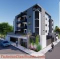 Venta Apartamentos Nuevos, El Cacique, Independencia Kms